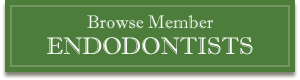 browse member endodontists