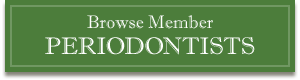 browse member periodontists